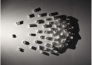 Ombre-et-lumière-par-Kumi-Yamashita-1