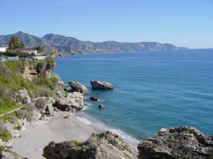 almunecar-playa 2